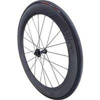Roval Clx 64 Disc - Carbon Front Wheel 2017