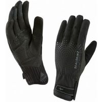 Sealskinz All Weather Womens Cycle Xp Gloves