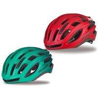 Specialized Propero 3 Helmet 2017