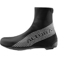 Altura Thermostretch 2 Overshoes