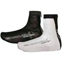Endura Fs260 Pro Slick Overshoes