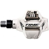 Time Atac Xc 6 Mtb Pedals
