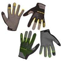 Endura Mt500 2 Glove