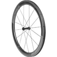 Roval Clx 50 Front Road Wheel  2020