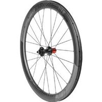 Roval Clx 50 Disc Rear Road Wheel