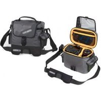 Ortlieb Digi-shot Medium Camera Bag