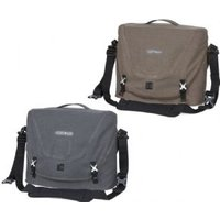 Ortlieb Courier Bag 18l