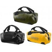 Ortlieb Duffle Bag 40L