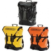 Ortlieb Transporter Backpack