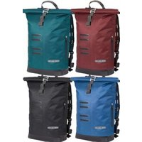 Ortlieb Commuter Day Pack City 21 Litre Backpack