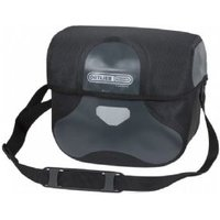 Ortlieb Ultimate 6 Classic Large Bar Bag 8.5 Litre