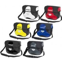 Ortlieb Ultimate 6 Classic Medium Bar Bag 7 Litres