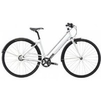Charge Grater Mixte 2 Womens Sports Hybrid Bike 2017