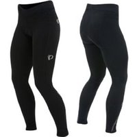Pearl Izumi Elite Thermal Cycling Womens Tight