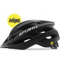 Giro Revel Mips Helmet 2017