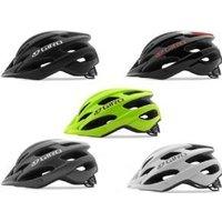 Giro Revel Helmet 2017