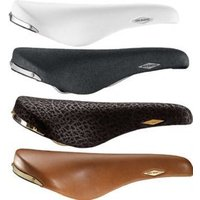Selle San Marco Rolls Saddle