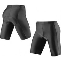 Altura Cadence 2 Waist Shorts