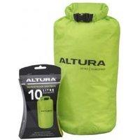 Altura Dry Pack 10l Waterproof Bag