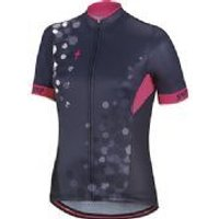 Specialized Rbx Comp Womens Ss Jersey 2017