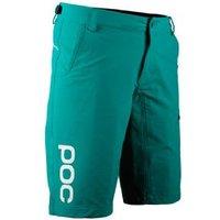 Poc Trail Wo Womens Shorts