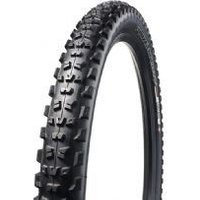 Specialized Purgatory Grid 2Bliss Tyre 650b X 2.6 With Free Tube