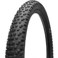 Specialized Ground Control Grid 2bliss Tyre 650b X 2.3 With Free Tube