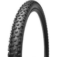 Specialized Ground Control 2bliss Tyre 650b X 2.1 With Free Tube
