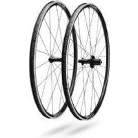 Roval Slx 24 Cx-road Alloy Wheelset