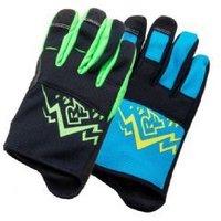 Race Face - Dewey Youth Gloves
