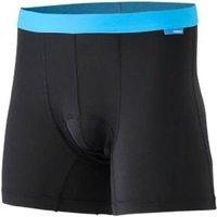 Shimano Boxer Shorts