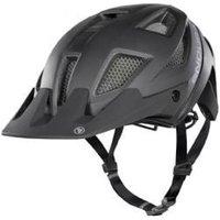 Endura Mt500 Helmet  2020 Large/X-Large – Navy