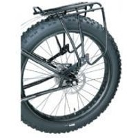 Topeak Universal Super Tourist Fat Bike Rack