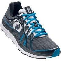 Pearl Izumi Em Road N3 4TS Running Shoe