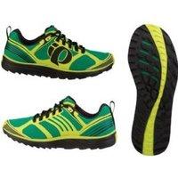 Pearl Izumi Em Trail M2 Running Shoe