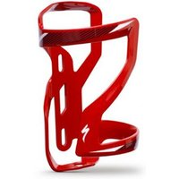 Specialized Zee Cage 2 Right Side Dt Bottle Cage 2016