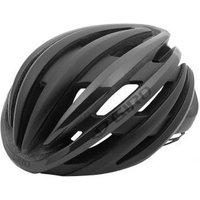 Giro Cinder Helmet