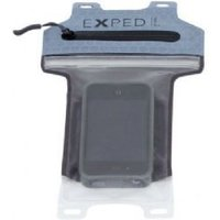 Exped Zip Seal Waterproof Case