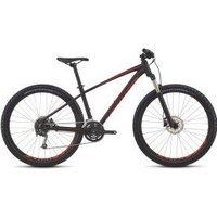 Specialized Pitch Expert 650b Mountain Bike 2018