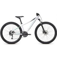 Specialized Pitch Comp 650b Womens Mountain Bike 2018