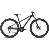 Specialized Pitch Sport 650b Womens Mountain Bike 2018