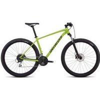 Specialized Rockhopper Sport Mountain Bike 2018
