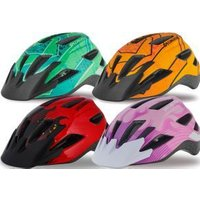 Specialized Shuffle Led Child Kids Helmet 2018