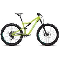 Specialized Stumpjumper Comp Alloy 650b 2018