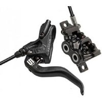 Magura Mt5 Disc Brake