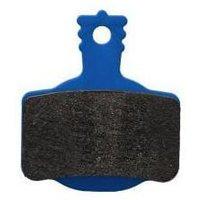 Magura 7.C Comfort Mt 2 Piston Disc Brake Pads