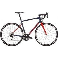 Specialized Allez Sport Road Bike 2018