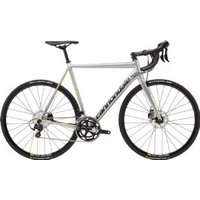 Cannondale Caad12 Disc 105 Road Bike 2018