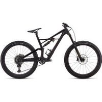 Specialized S-works Enduro 650b Mountain Bike Medium  2018 Medium - Black