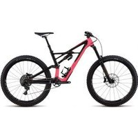 Specialized Enduro Elite 650b Mountain Bike 2018